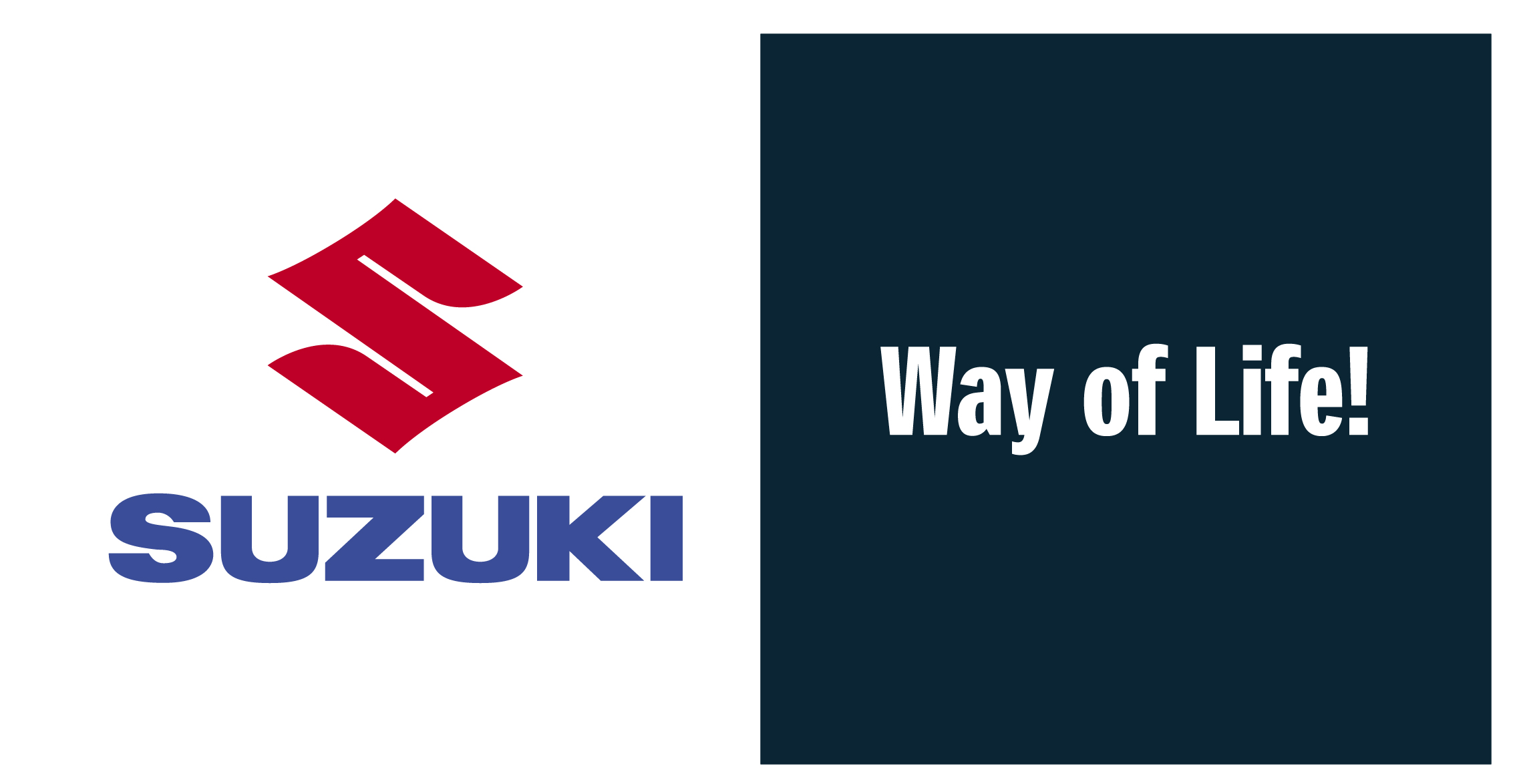 Tin tức Suzuki