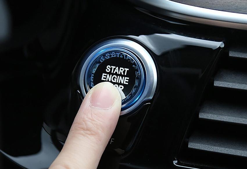 Nguyên nhân xe ô tô đề khó nổ, không nổ và cách phòng tránh